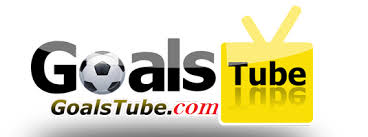 Best & Latest Football Hightlights and Goals videos , HightLights From All Major Football Matches In The World